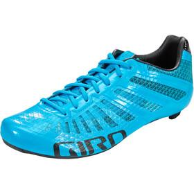 Giro Empire SLX Scarpe Uomo, blu